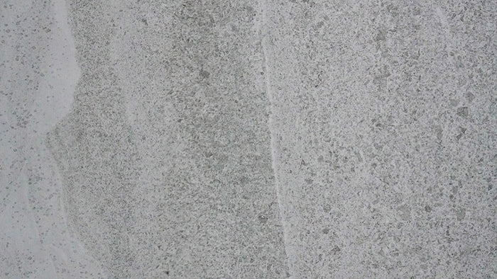 "24""x48"" Porcelain Tile - Capri Gray $2.90 sq ft"
