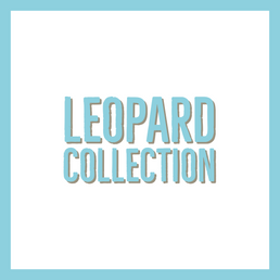 Leopard Collection