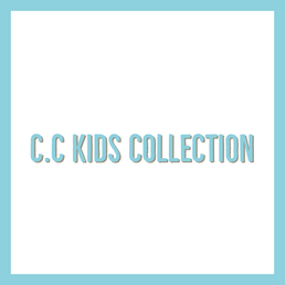 C.C Kids Collections