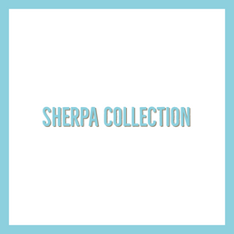 Sherpa Collection