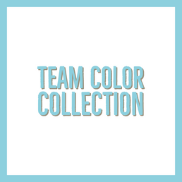 Team Color Collection