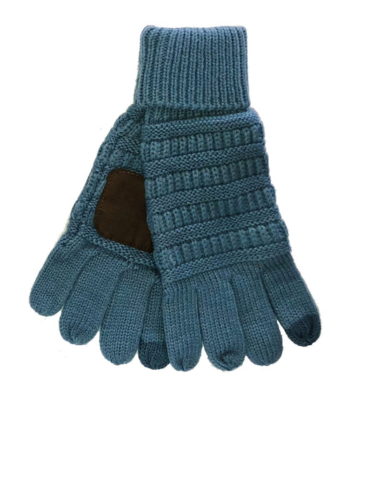 G-20 C.C Denim Gloves