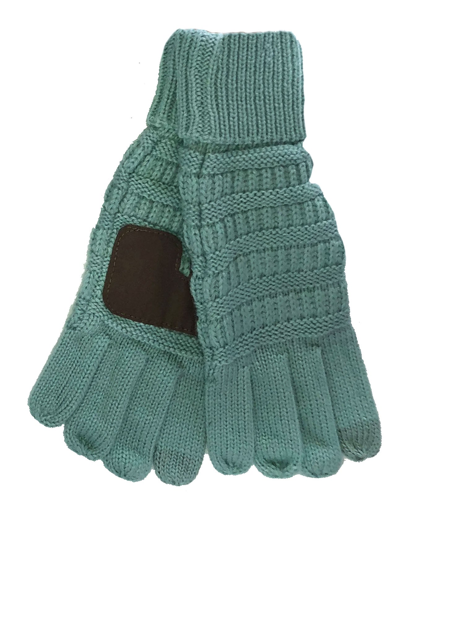 G-20 C.C Mint Gloves
