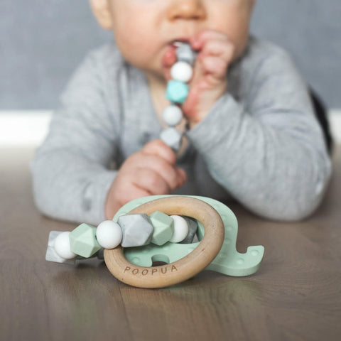 PURURENKAAT | TEETHERS