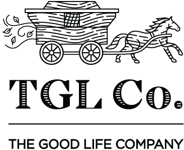 The Good Life Company (TGL Co.)