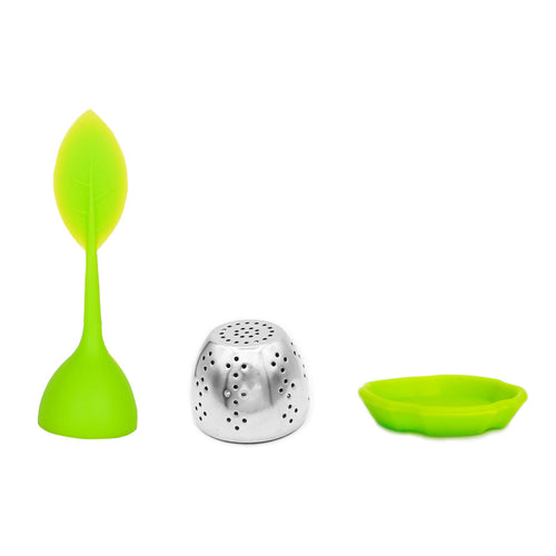 TGL Co. Leaf Tea Infuser