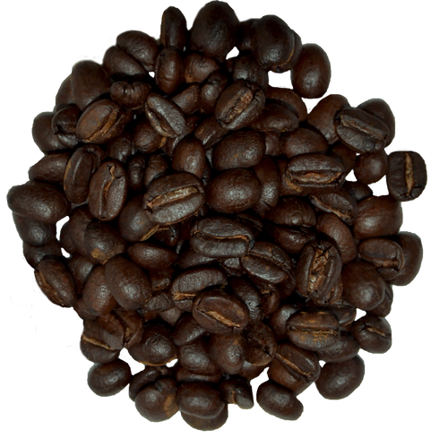 TGL Co. Colombian Excelso Roasted Coffee Beans