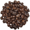TGL Co. Golden Elixir Roasted Coffee Beans