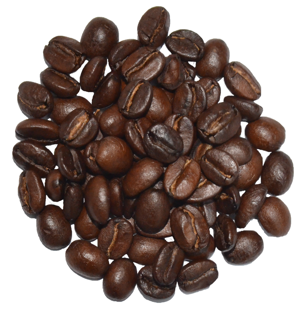 TGL Co. Monsoon Malabar AAA Roasted Coffee Beans