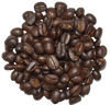 TGL Co. Organic Delight Roasted Coffee Beans