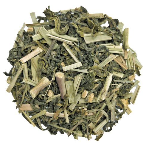 TGL Co. Indian Detox Green Tea