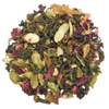 TGL Co. Kashmiri Saffron Kahwa Green Tea