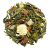 TGL Co. Little Buddha Green Tea
