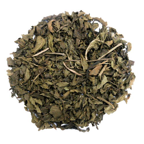 TGL Co. Miracle Mint Herbal Tea