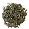 TGL Co. Organic Green Tea