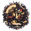 TGL Co. Spa Delight Black Tea