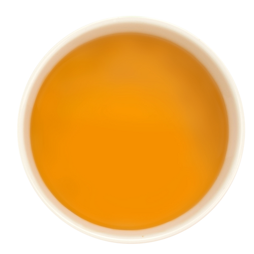 TGL Co. Golden Mist Yellow Tea