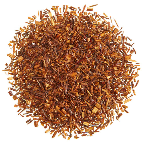 TGL Co. South African Rooibos