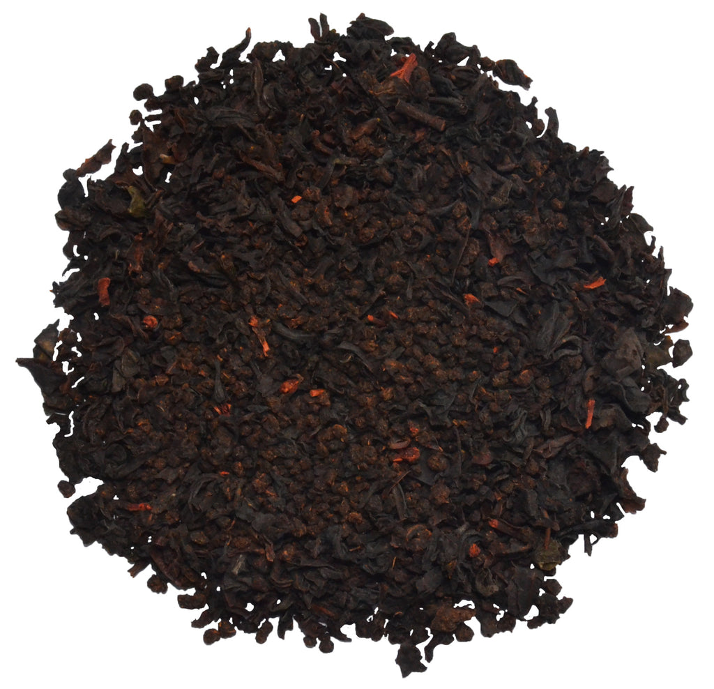 TGL Co. English Breakfast Black Tea