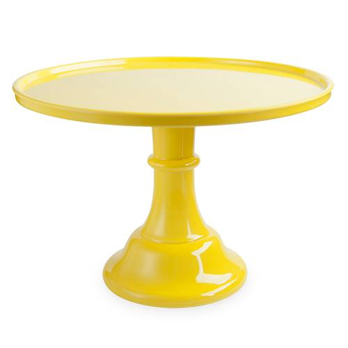 Melamine Cake Stand - Party, Girl!