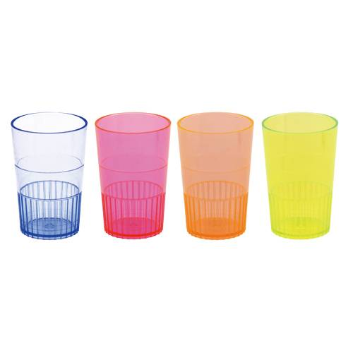 Party Shot Glasses - Party, Girl!