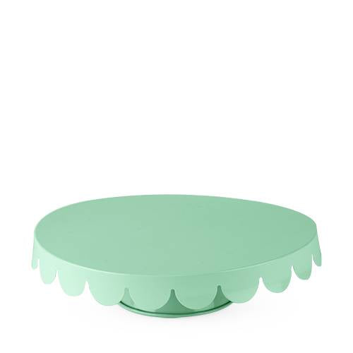 Metal Cake Stand - Party, Girl!