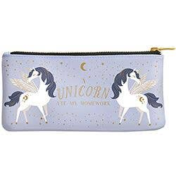 Unicorn Lavender Pouch - Party, Girl!