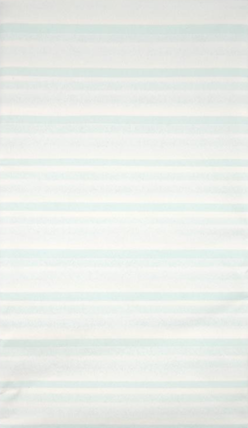 Mint Stripe Table Cloth - Party, Girl!
