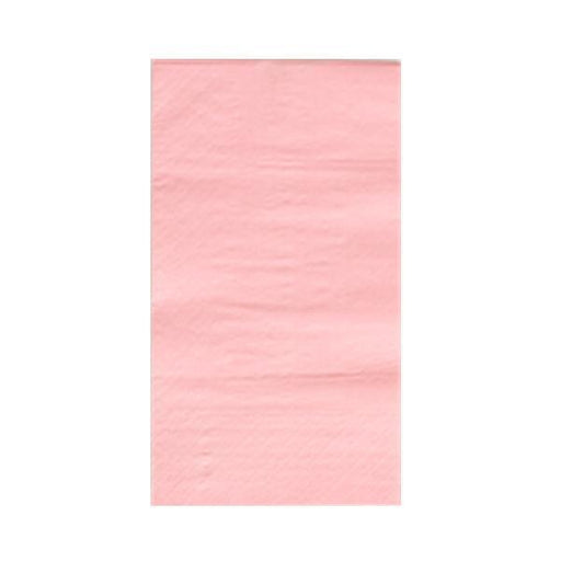 Dinner Napkins by Oh Happy Day (multiple colors available) - Party, Girl!