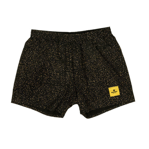 Universe Pace Shorts