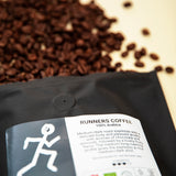 Runners Coffee