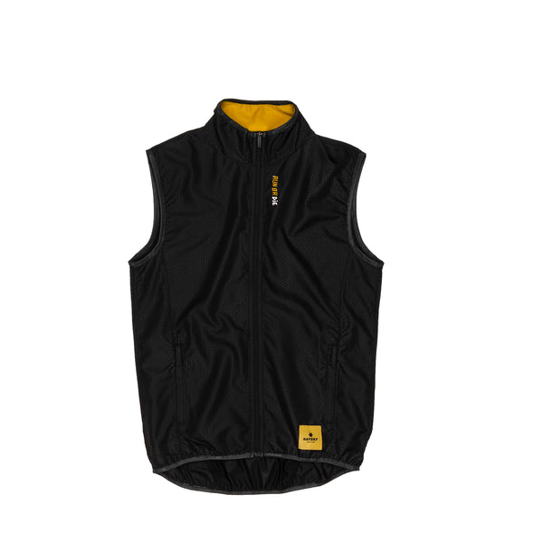 Run Or Die Pace Vest
