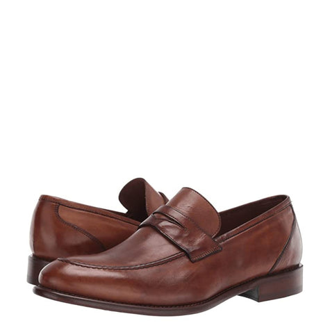 BRYSON PENNY LOAFER