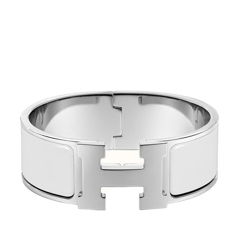HERMES CLIC CLAC WIDE