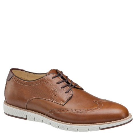 MARTELL WINGTIP OXFORD