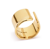 ORA GOLD RING