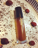 Coffee Eye Serum