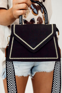City Girl Bag