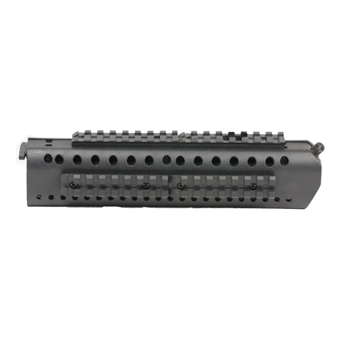【Hunter Select】Advanced HandGuard 10