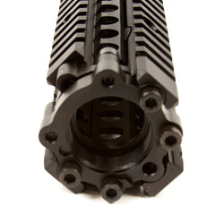 "【Hunter Select】HandGuard 13"" - 1pc Mil' spec Lightweight DDMK12 #00299"