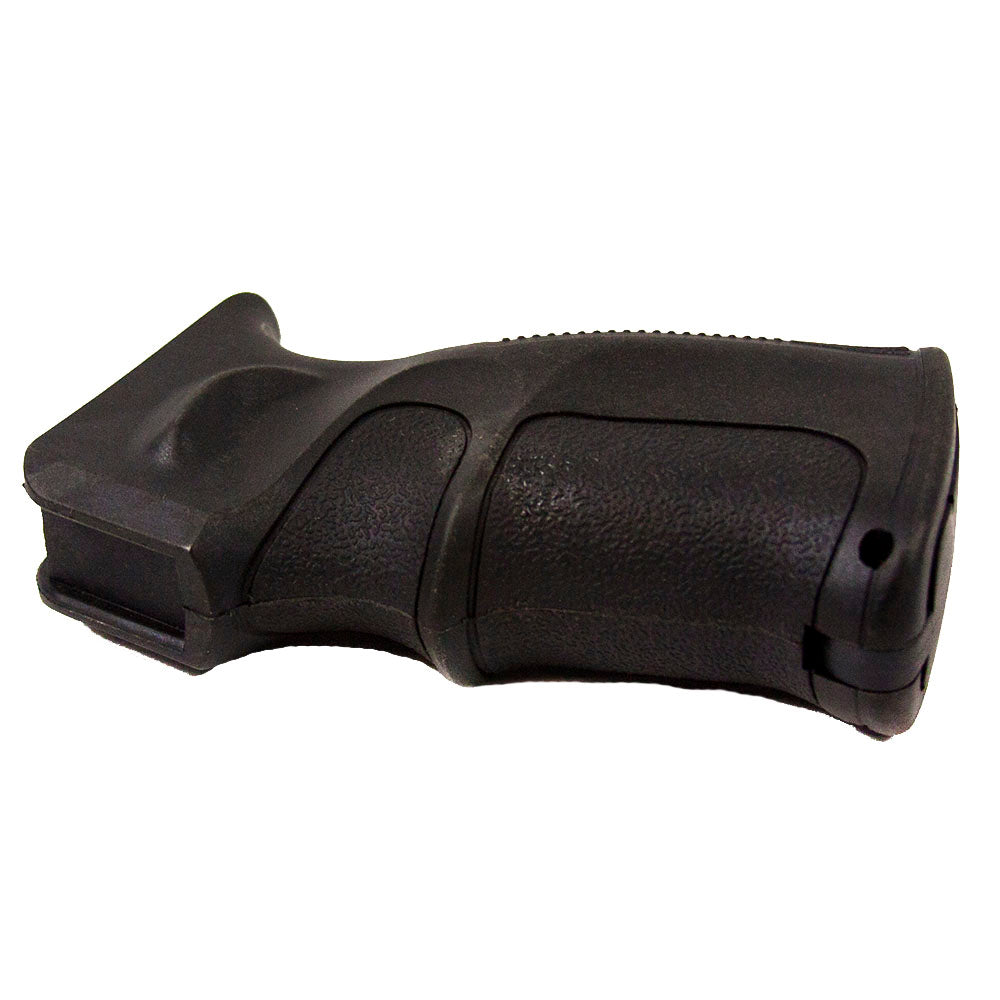 【Hunter Selection】AK47 Enhanced Operator Pistol Grip - Flat Black Finish #00217