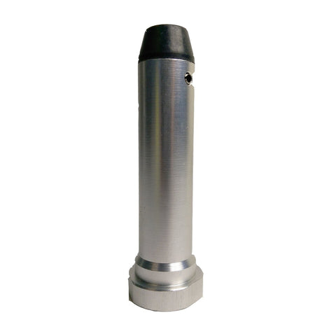 【Hunter Select】3oz AR-15 M4 Government Carbine Recoil Buffer Gold / Silver 2 Colors #00229