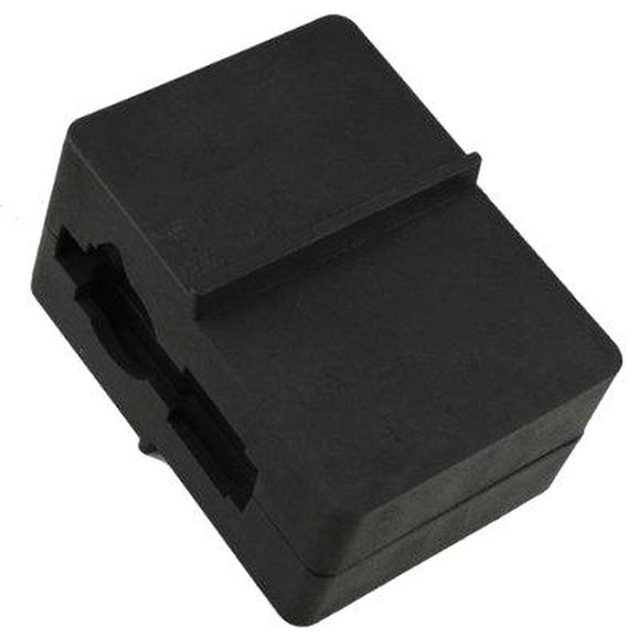 【Hunter Select】AR-15 M16 Vise Block for Upper Receiver #00254