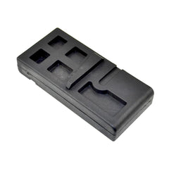 【Hunter Select】AR15/M16 Upper + Lower Receiver Vise Block + Handguard Remover Combo #00347