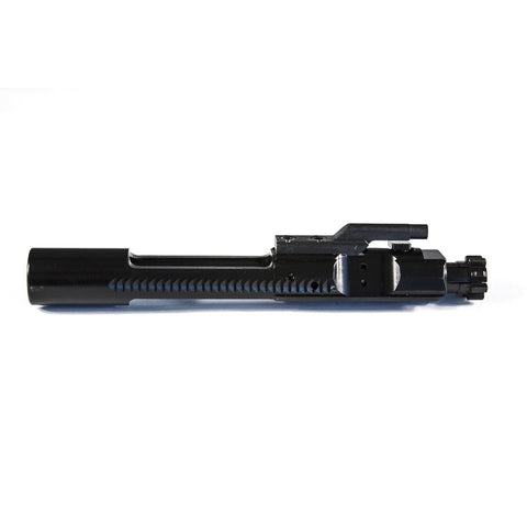 【Bear Creek Arsenal】Made in USA 7.62X39 Bolt Carrier Group_Nitride Coating #00510