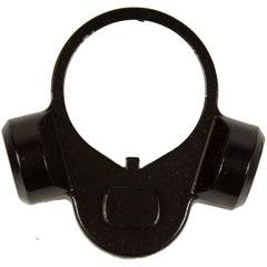 "【Hunter Select】""Micky-Mouse"" Ambidextrous QD Swivel Sling Adapter End Plate Black Finish #00236"