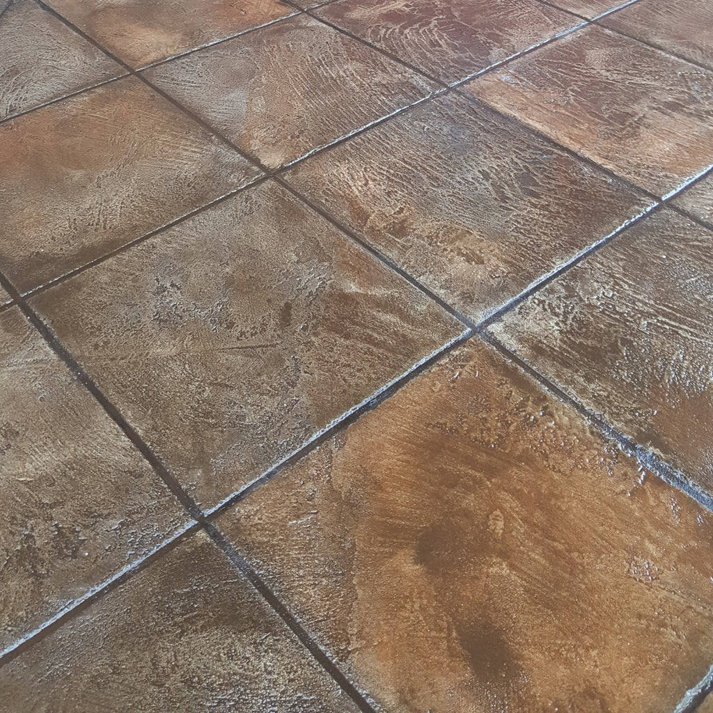 Discount Tile Flooring in Lubbock Texas