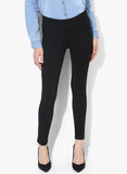 Miss Forever Black Jegging
