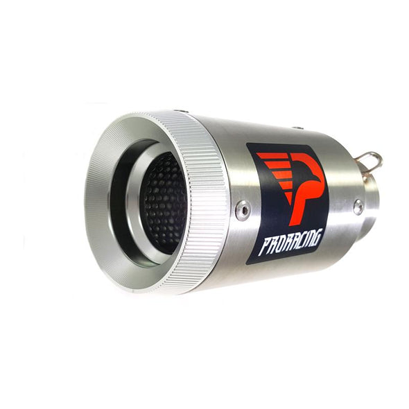 ProRacing®Exhaust Silencer