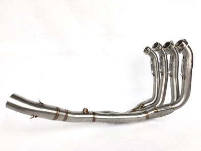 BMW S1000RR (2015-2016) ProRacing®Header Stainless
